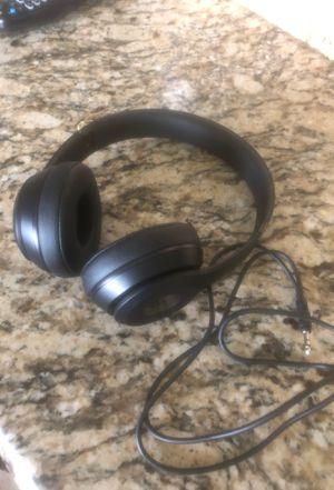 Beats Solo 3 Wireless for Sale in Dallas, TX