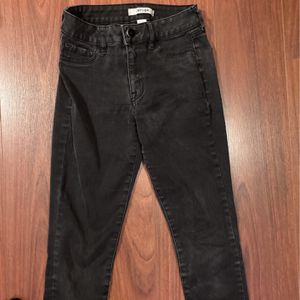 Black Pants for Sale in Glendale, AZ