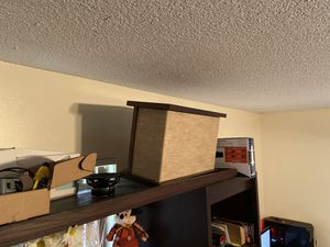 Bose 901 series I, vintage speakers working, includes equalizer series V for Sale in Tamarac, FL