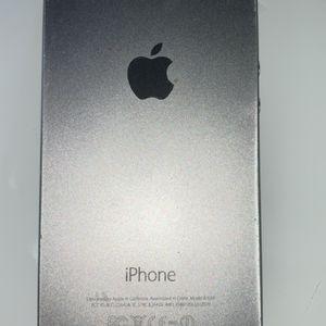 iphone 5 for Sale in Corona, CA
