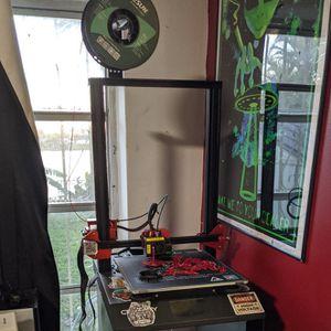 Cr 10s Pro V1 for Sale in Miami, FL