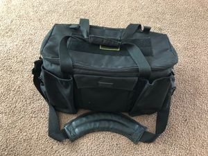 Duffle/travel bag for Sale in Arvin, CA