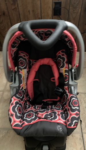 Baby trend car seat for Sale in Mechanicsburg, PA