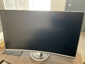 ASUS Computer Monitor for Sale in Phoenix, AZ