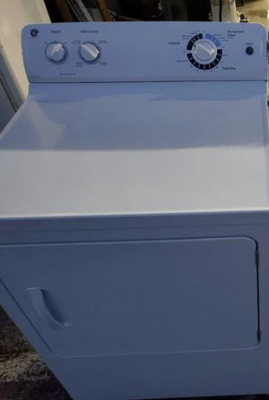 GE Dryer for Sale in Cutler Bay, FL