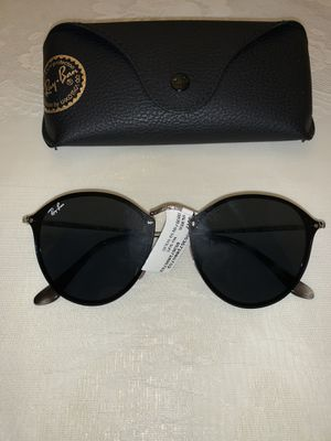 Ray-Ban -Rb3574n for Sale in Falls Church, VA