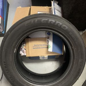 Used Tire for Sale in Washington, DC