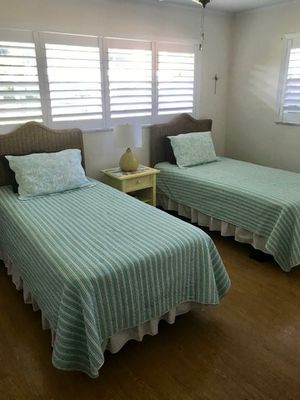 Twin Beds for Sale in Clearwater, FL