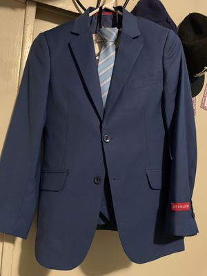 Aft kids suit for Sale in Norwalk, CA