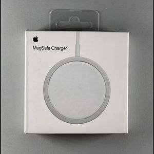 Apple MagSafe Charger for Sale in Alameda, CA