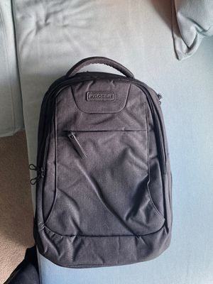 Kroser backpack fits 17' laptop for Sale in Revere, MA