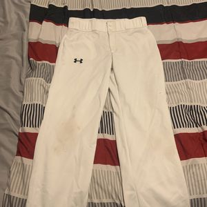 Youth XL Baseball Pants for Sale in Chandler, AZ