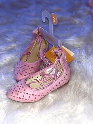 Toddler Shoes & Clothing for Sale in Murfreesboro, TN