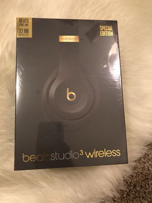 🎶New BEATS🎶 for Sale in Modesto, CA