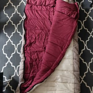 Field & Stream Sleeping Bag for Sale in Clarendon Hills, IL