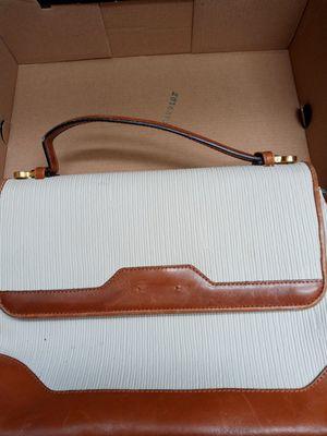 Ferragamo vintage bag for Sale in Palm Springs, CA