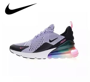 Women's Nike shoes for Sale in Peoria, IL