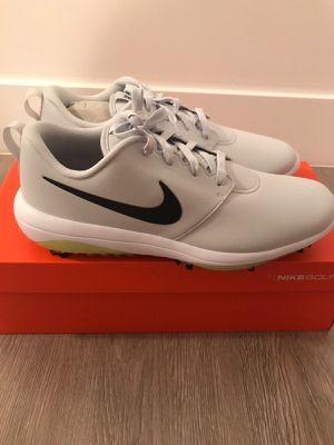 Nike roshe G golf mens shoes for Sale in Boca Raton, FL