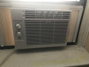 Air conditioners for Sale in Philadelphia, PA