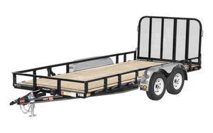 Car Hauler trailer for Sale in Corona, CA