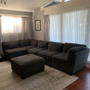 Large Sectional for Sale in Portland, OR