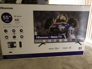 Hisense Roko for Sale in Baltimore, MD
