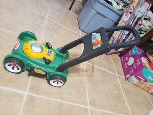 Kids toy for Sale in Dayton, TX