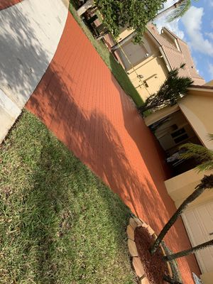 Exterior Painting for Sale in Miami Beach, FL