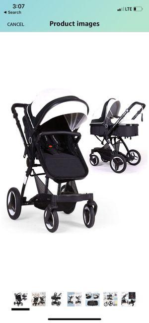 Baby stroller for Sale in Lakeland, FL