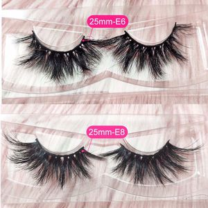 Lashes for Sale in Houston, TX