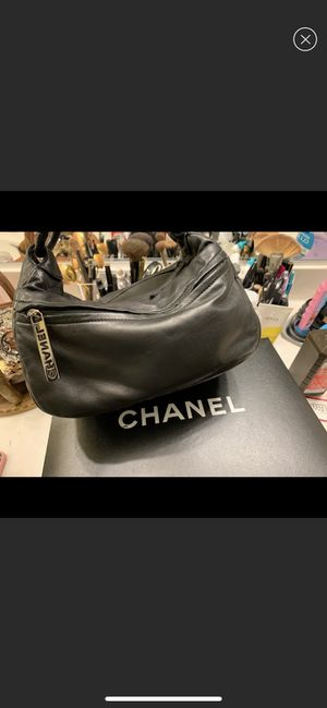 Chanel bag for Sale in Beltsville, MD