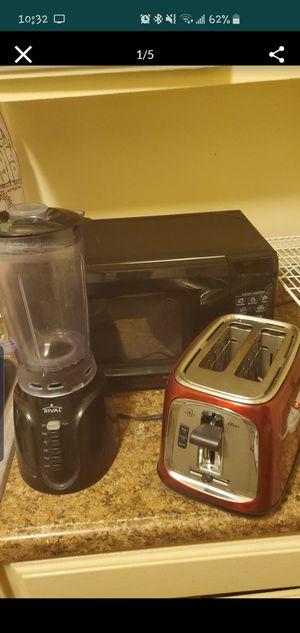 Kitchen supplies for Sale in San Diego, CA