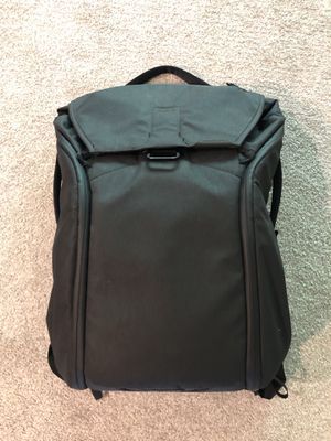 shoulder bag for Sale in Columbia, MD