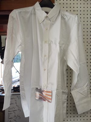 Dress Shirts for Sale in Kennesaw, GA