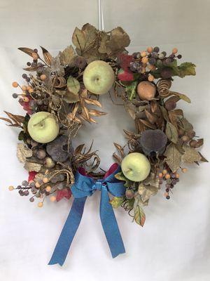 Wreath for Sale in Bolingbrook, IL
