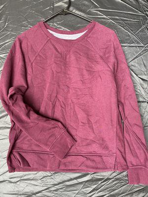 Champion crew neck sweatshirt for Sale in Glendale, AZ