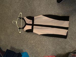 Dresses for Sale in Dallas, TX