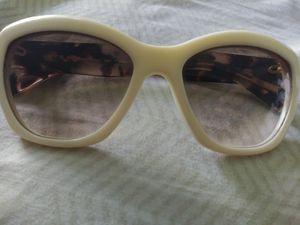 Women sunglasses PRADA for Sale in Bladensburg, MD