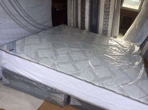 Brand new beds at low prices. (king size ) for Sale in Hollins, VA