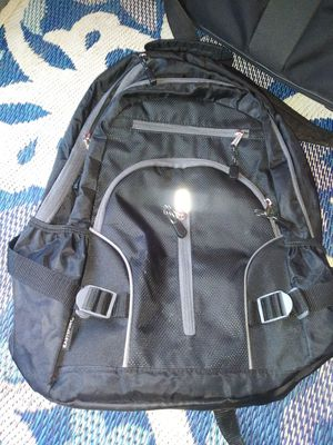 Eastport backpack for Sale in Houston, TX