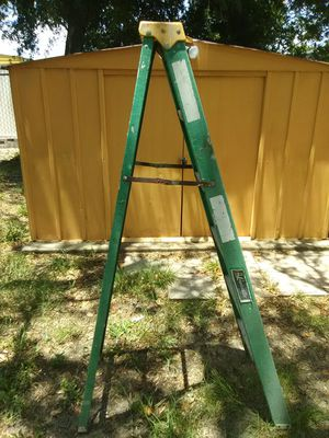 Ladder for Sale in New Port Richey, FL