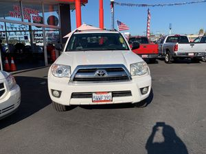 2006 Toyota 4Runner for Sale in National City, CA