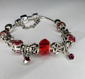 Charm bracelet for Sale in Lynn, MA