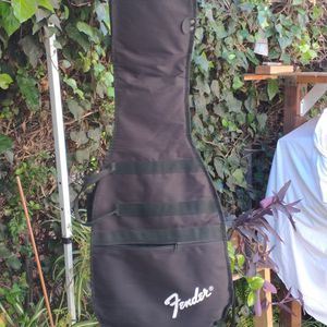 Guitar Gig Bag for Sale in Los Angeles, CA