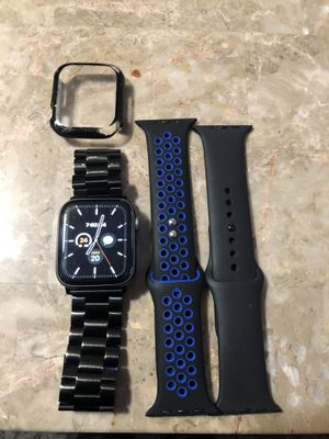 Apple watch series 4 for Sale in Providence, RI