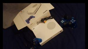 Nintendo/super nintendo/sega emulator with over 600 games for Sale in Boston, MA