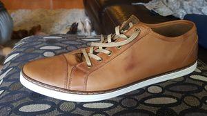 Eram brand shoes - Italian Leather size 12 for Sale in Dallas, TX
