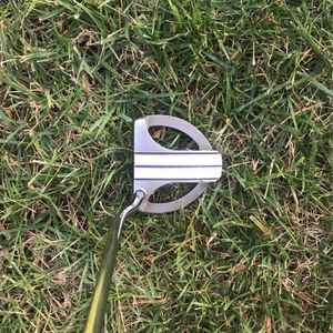 Odyssey Putter for Sale in Rancho Cucamonga, CA