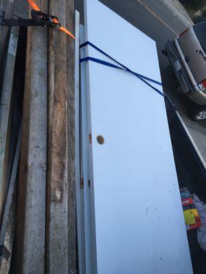 Door 🚪 for Sale in Watsonville, CA