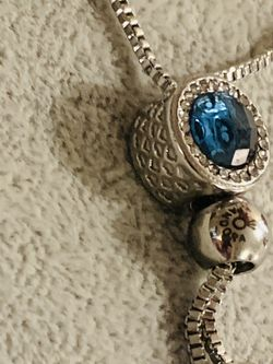 Bracelet adjusted for Sale in Haines City,  FL